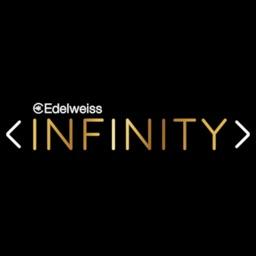 Edelweiss Infinity