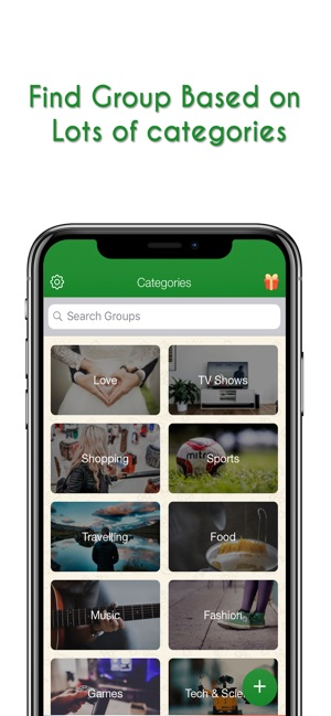 Best Groups for WhatsApp WA on the App Store