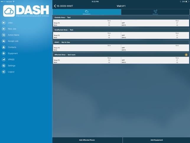 Dash Software For Mac Next Nextgear