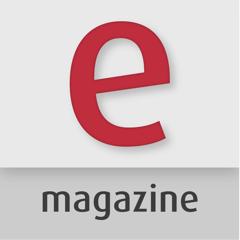 energate-magazine