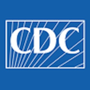 CDC App Reviews, Free Download