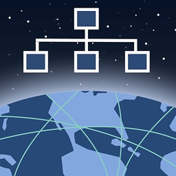 Network Toolbox Net security