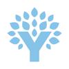 YNAB (You Need A Budget) - You Need A Budget LLC