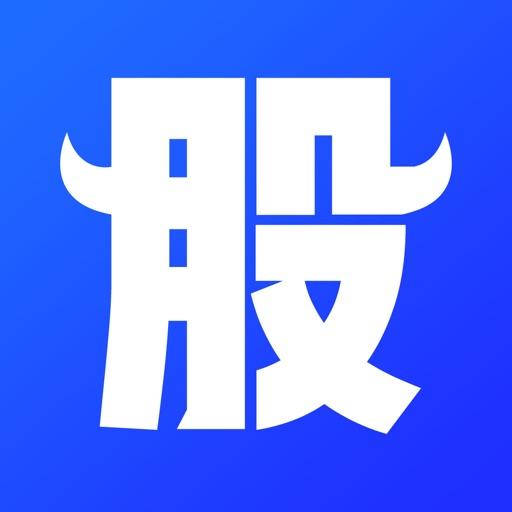 顺发配资邦-炒股配资信息行情app