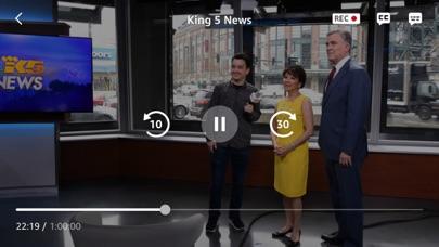 Amazon Fire TVのおすすめ画像5