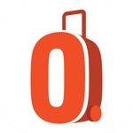 CheapOair: Cheap Flight Deals