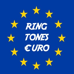 RINGTONES €URO