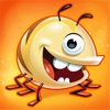 Best Fiends - Puzzle Adventure Reviews