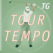 Tour Tempo Total Game app review