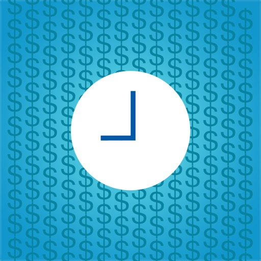 Time and Expense Center