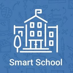 Smart_School