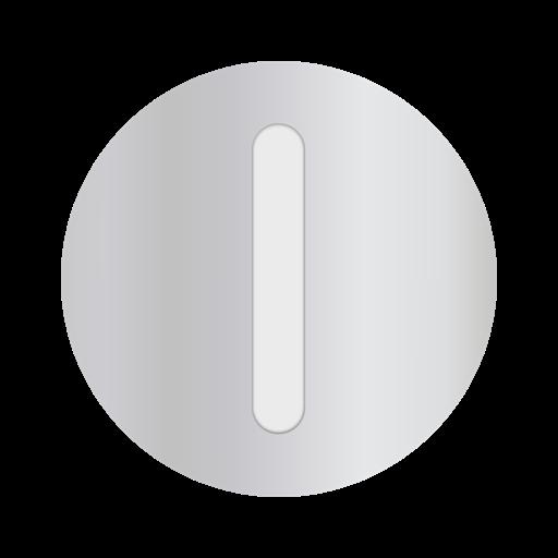 AtmoBar 4 - Netatmo Client