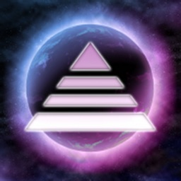 Starspeak Astrology Oracle