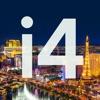 i4vegas - Las Vegas Hotels - iPadアプリ