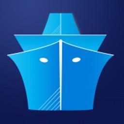 MarineTraffic - Ship Tracking