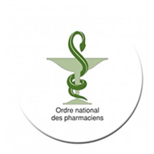 Ordre pharma