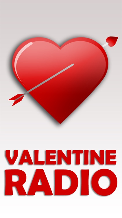 Love Songs & Valentine RADIO screenshot-4