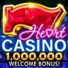 维加斯*** - 7Heart Casino