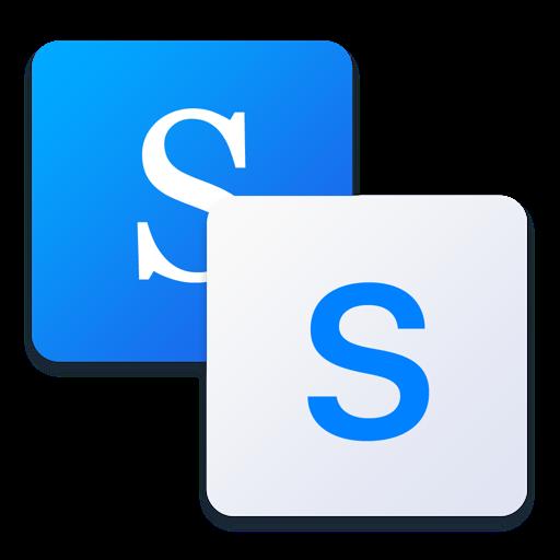 ShiftCase