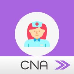 CNA Test Prep.