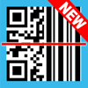 QR Code Scanner & Barcode