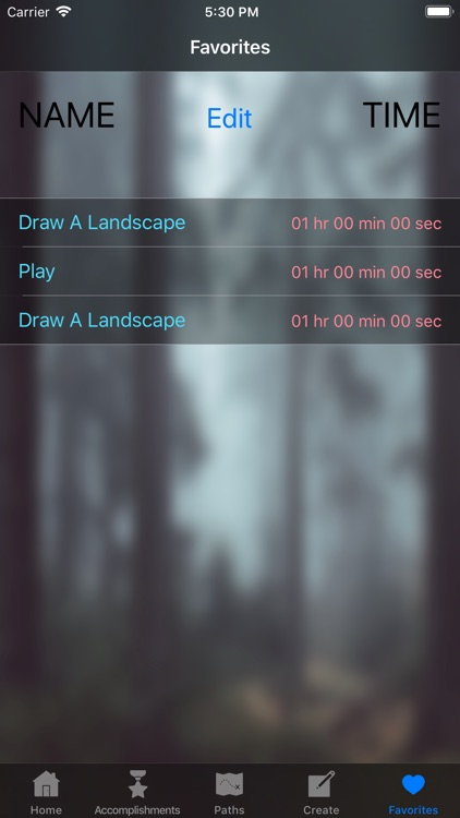 Creative Sprinter screenshot-4