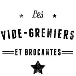 Vide-greniers et brocantes