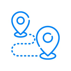 GPS Phone Tracker for iPhone App Reviews, Free Download