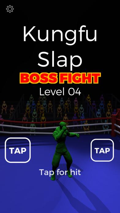 Kung Fu Brawl screenshot 4