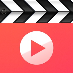 iVideo Player HD