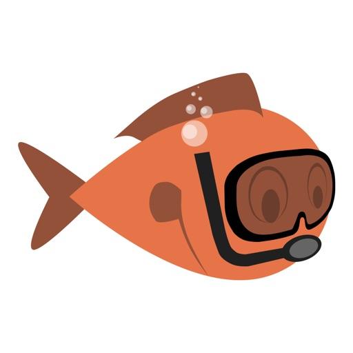 My Fish Pal