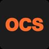 OCS - OCS