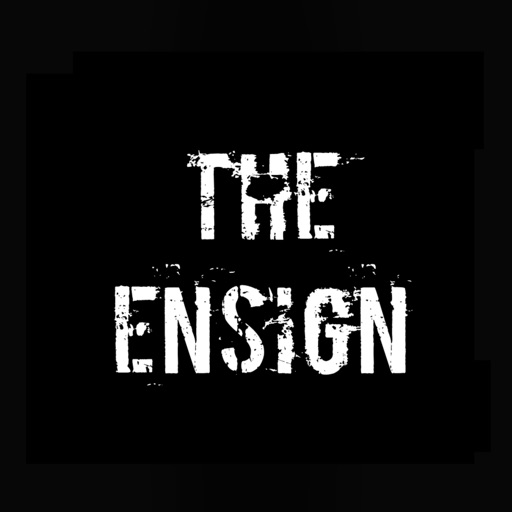 The Ensign Review