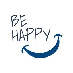 Be Happy - Stars Group