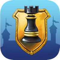 Codes for Chess and Mate learn and play Hack