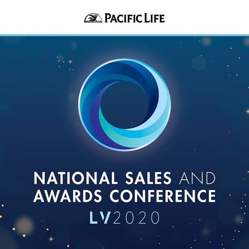 Pacific Life RSD Events