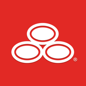 State Farm app review