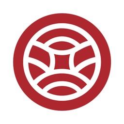 武汉农商银行手机银行