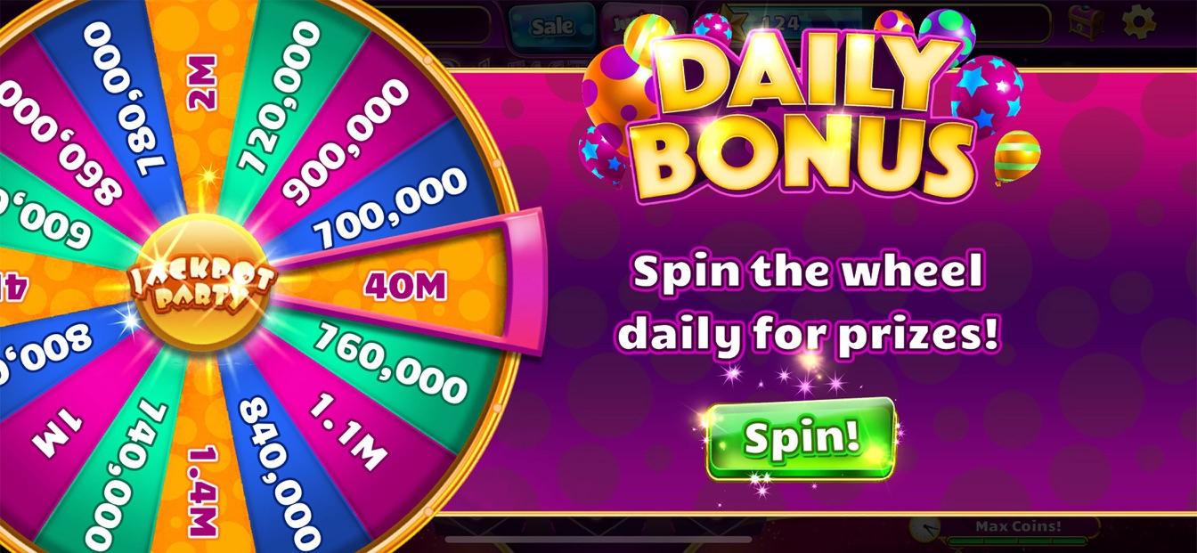 Fortune teller online game