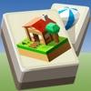 Mahjong City builder - iPhoneアプリ