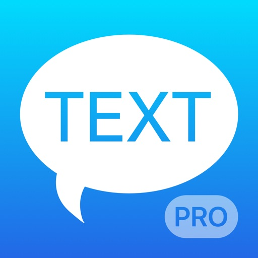 Text to Speech Pro