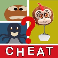 Codes for #1 Cheat for Icomania Hack