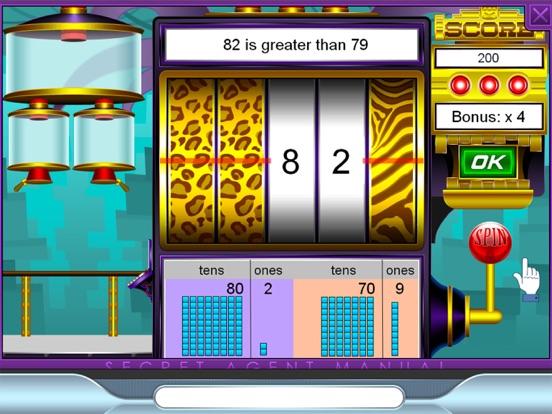 iPad Image of istation.com