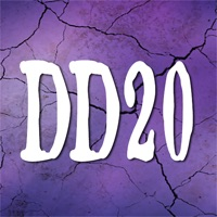 Codes for Digital D20 Adventures Hack