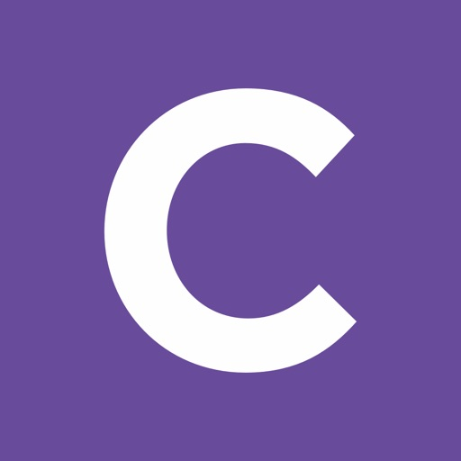 Download ChathamU App free for iPhone, iPod and iPad