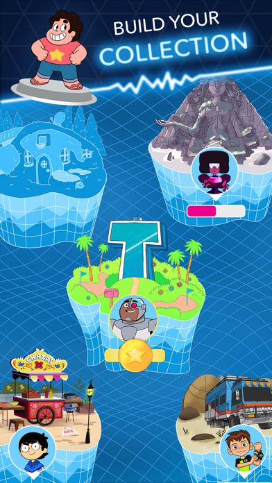 CN Arcade phone App screenshot 3