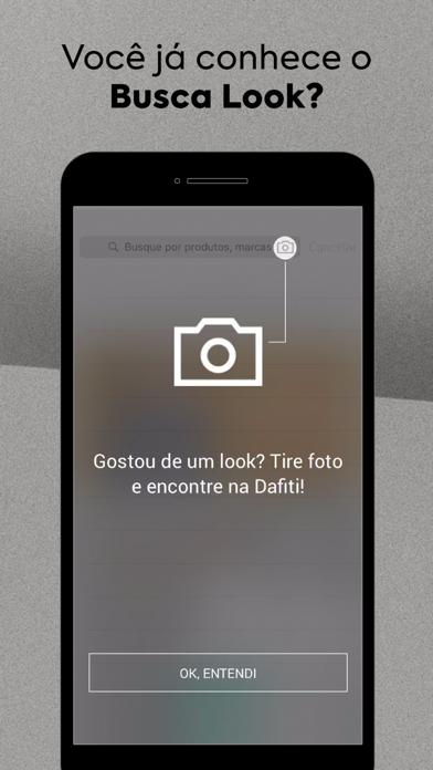 Baixar Dafiti: Promoção Black Friday para Android