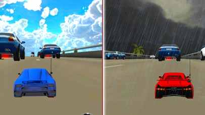 RC Car Race: New RC Style Game screenshot 3