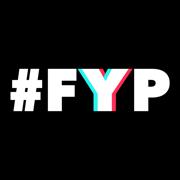 FYP - Meet Friends for TikTok