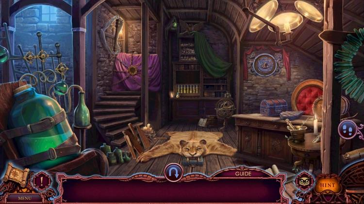 League of Light: Game screenshot-3